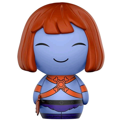 Masters of the Universe - Faker US Exclusive | Dorbz