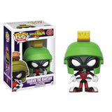 Space Jam - Marvin the Martian | FUNKO POP! Vinyl