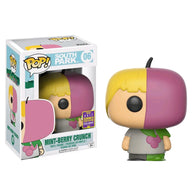 South Park - Mint-Berry Crunch SDCC 2017 US Exclusive | FUNKO POP! Vinyl