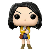 Parks and Recreation - April Ludgate | FUNKO POP! Vinyl