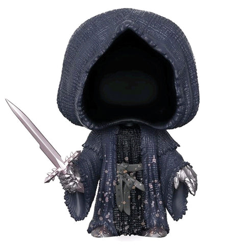 The Lord of the Rings LOTR - Nazgul | FUNKO POP! Vinyl