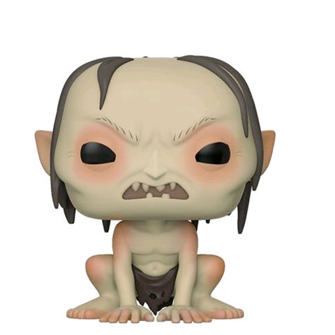 Lord of the Rings - Gollum | FUNKO POP! Vinyl