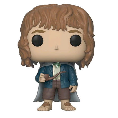 Lord of the Rings - Pippin Took | FUNKO POP! Vinyl