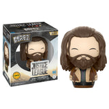 Justice League Movie - Aquaman CHASE VARIANT | Dorbz
