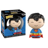 Superman - Superman | Dorbz