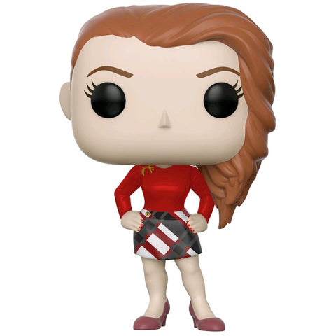 Riverdale - Cheryl Blossom US Exclusive RS | FUNKO POP! Vinyl