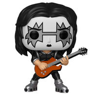 KISS - Spaceman | FUNKO POP! Vinyl