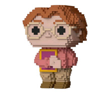 Stranger Things - Barb 8-Bit ECCC | US Exclusive | FUNKO POP! Vinyl