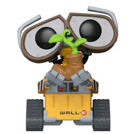 Wall- E Earth Day US Exclusive RS | FUNKO POP! Vinyl