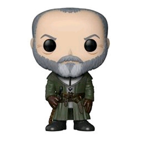 Game of Thrones - Davos Seaworth | FUNKO POP! Vinyl