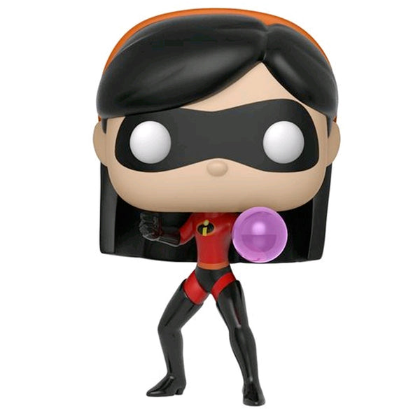 Incredibles 2 - Violet | FUNKO POP! Vinyl