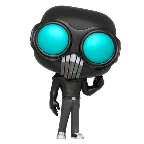 Incredibles 2 - Screenslaver | FUNKO POP! Vinyl