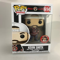 Kevin Smith | Secret Stash 20th Anniversary #614 | Funko POP! Vinyl