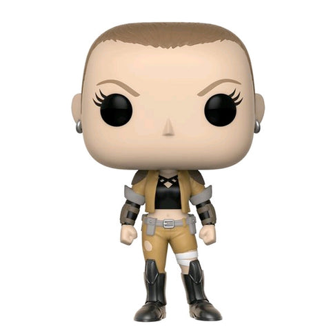 X-Men - Negasonic Teenage Warhead | FUNKO POP! Vinyl