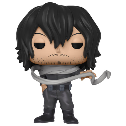 My Hero Academia - Shota Aizawa | FUNKO POP! VINYL