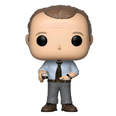 Married with Children - Al Bundy | FUNKO POP! Vinyl