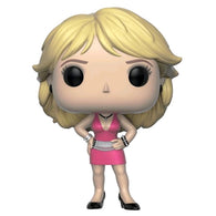Married with Children - Kelly Bundy | FUNKO POP! Vinyl
