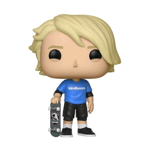 Tony Hawk - Tony Hawk  | FUNKO POP! Vinyl