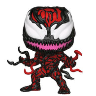 Spider-Man - Carnage with Tendrils NYCC 2018 Exclusive | FUNKO POP! Vinyl
