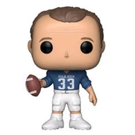 Married with Children - Al Bundy Football Uniform US Exclusive | FUNKO POP! Vinyl