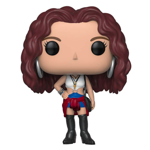 Pretty Woman - Vivian | FUNKO POP! VINYL