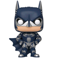 Batman & Robin - Batman 1997 80th Anniversary | FUNKO POP! Vinyl