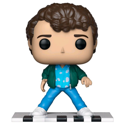 Big - Josh with Piano Outfit | FUNKO POP! Vinyl
