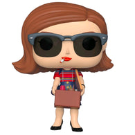 Mad Men - Peggy | FUNKO POP! Vinyl
