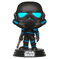 Star Wars: Force Unleashed - Shadow Trooper US Exclusive | FUNKO POP! Vinyl