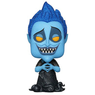 Hercules - Hades Diamond Glitter US Exclusive RS | FUNKO POP! Vinyl