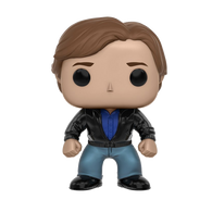 "A-Team - Templeton ""Faceman"" Peck 