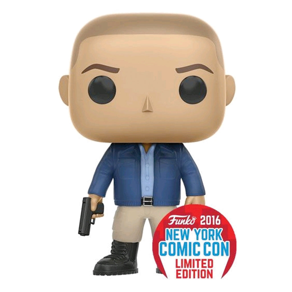The Walking Dead Shane Walsh Nycc 2016 Us Exclusive