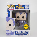 DUCK DODGERS - SPACE CADET Chase | FUNKO POP! Vinyl