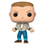 Back to the Future - Biff Tannen BTTF | FUNKO POP! VINYL