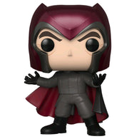 X-Men (2000) - Magneto 20th Anniversary | FUNKO POP! Vinyl