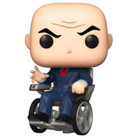 X-Men (2000) - Professor X 20th Anniversary | FUNKO POP! Vinyl