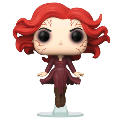 X-Men (2000) - Jean Grey 20th Anniversary | FUNKO POP! Vinyl