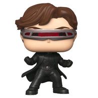 X-Men (2000) - Cyclops 20th Anniversary | FUNKO POP! Vinyl