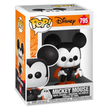 Mickey Mouse - Spooky Mickey | FUNKO POP! Vinyl