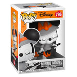 Mickey Mouse - Witchy Minnie | FUNKO POP! Vinyl