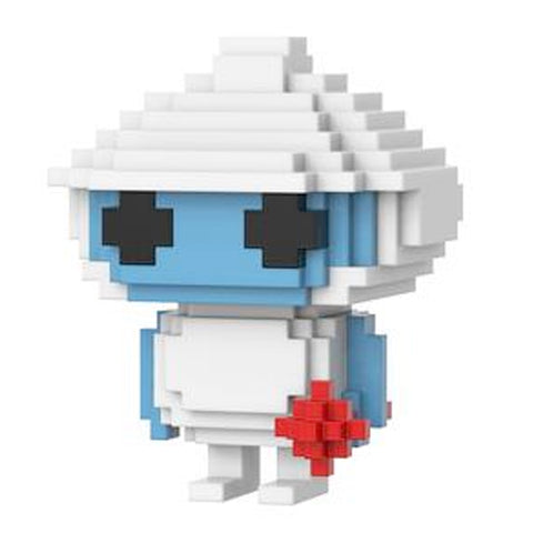 Dig Dug 8-Bit NYCC 2017 Exclusive | FUNKO POP! Vinyl