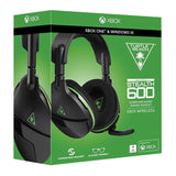 Turtle Beach Ear Force Stealth 600 Xbox One