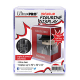POP! Protector - ULTRA PRO - Premium Figurine Display Standard Size