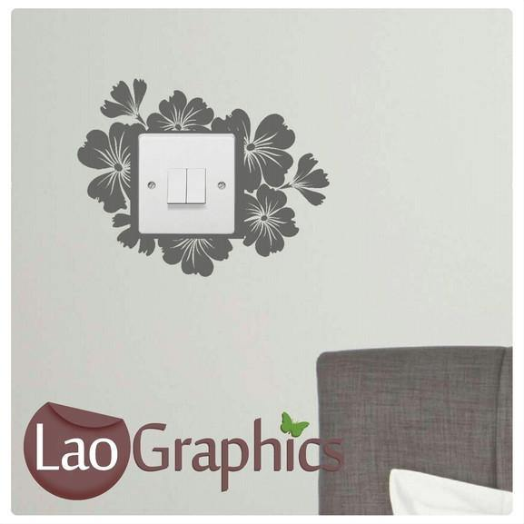 3cf03ff498d2 Light Switch Decals   LaoGraphics