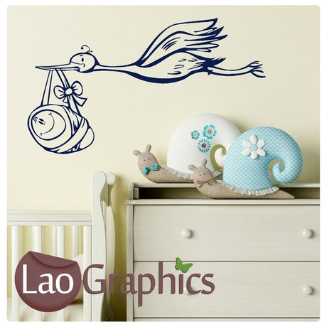 Misc Nursery Wall Stickers