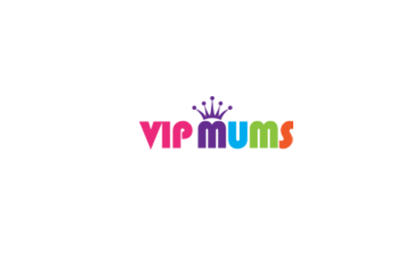 VIP Mums - The place to be in 2017
