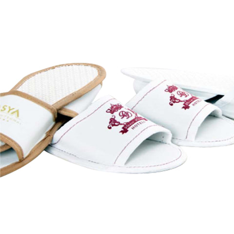 SPA Slipper