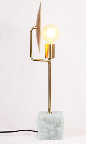 Table Lamp FLB