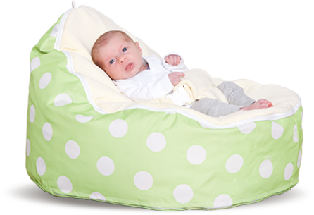 Prime Baby Bean Bags Unique New Baby Gifts Andrewgaddart Wooden Chair Designs For Living Room Andrewgaddartcom