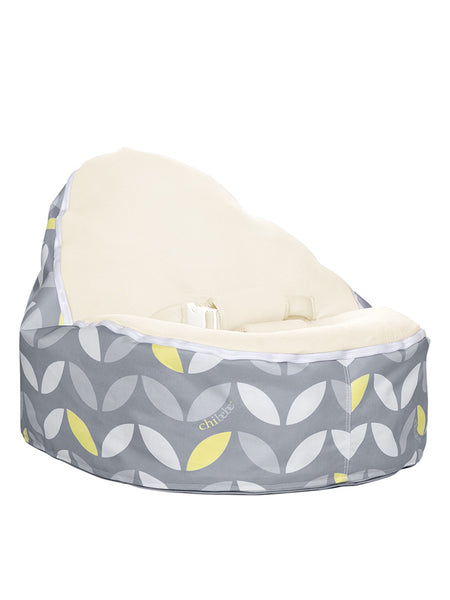 Bloom Baby Bean Bag - NEW!